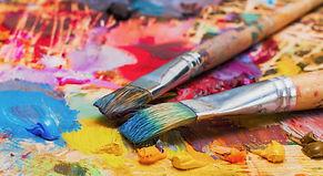 Acrylic Painting Image.jpeg