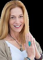Lisa Brown Psychic Medium