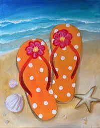 Beach Flip Flops.jpg