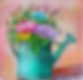 Watering Can Painting.png