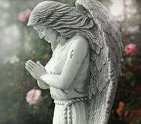 Angel%20statue_edited.jpg