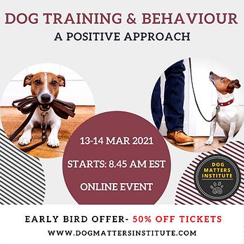 Dog training Event IG.png