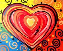 Valentine Painting.jpg