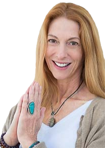 Lisa Brown Psychic Medium