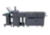 DC-646 IFS.png