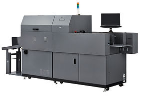 Duplo DDC-810 Raised Spot UV Coater.jpg