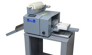 DFL-500 Dry Coat Foil Laminator.jpg