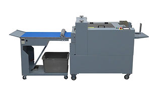 UD-300 Die Cutter with New Conveyor.jpg