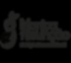 MONICA_ASSUNCAO - Logo-03_edited.png