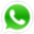 icon-whatsapp-png-27.jpg.png