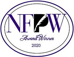nfpw-award-logo-2020.jpg