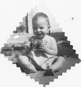 Gary as baby (1).jpg