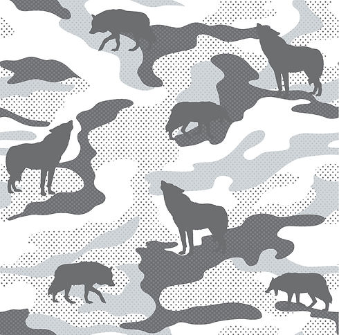 Camo-with-wolves-dark.jpg