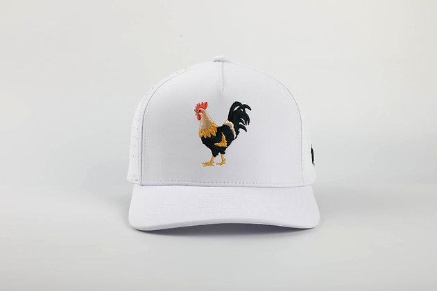 Feelin Cocky Hat (BACKORDER)
