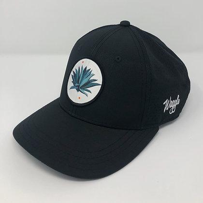 Agave Drop Hat