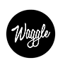 waggle-logo.png