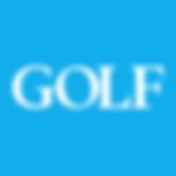 golf.com3.png