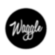 waggle-logo.png