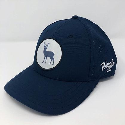 The Buck Hat
