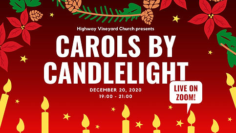 Carols_by_Candlelight.jpg