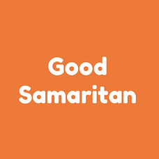 Good_Samaritan.jpg