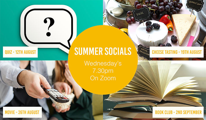 Summer socials slide_web.jpg