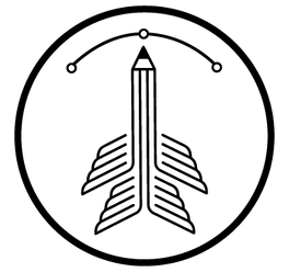 Logo Melanie Eppler