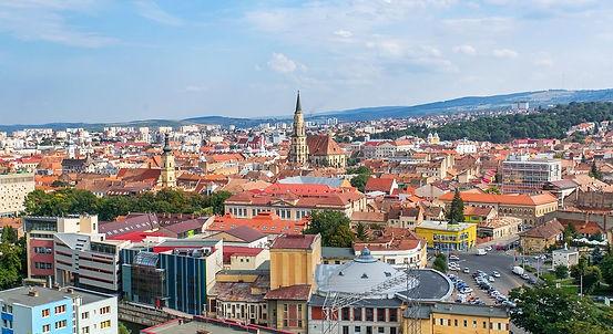Cluj-Napoca_City.jpg