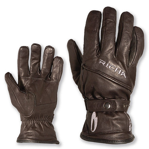 Richa Avenger Gloves