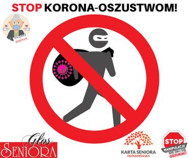 stop korona-oszustwom.png