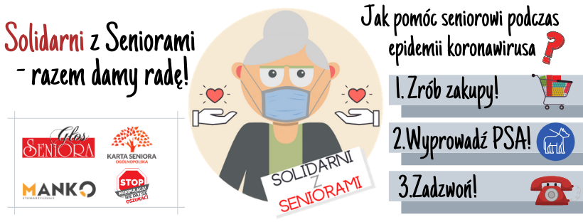 Solidarni_z_Seniorami_-_razem_damy_radę