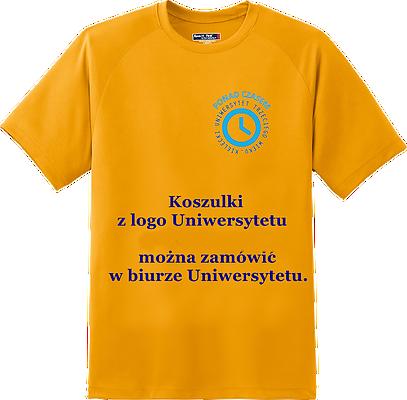 Koszulka duża.png
