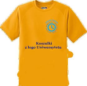 koszulka.png