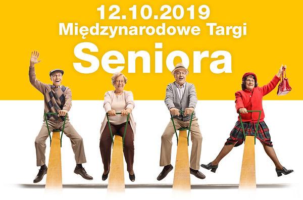 targi-seniora-zdjc499cie-gc582c3b3wne.jp