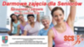 Plakat Centrum Sportu.jpg