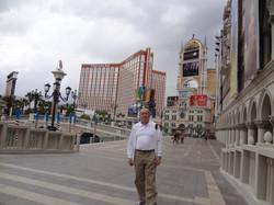 22-Las Vegas