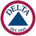 delta embroidery sgdmerch.com.jpg