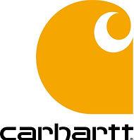 1200px-Carhartt apparel.jpg