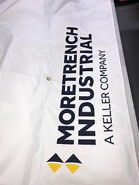custom tent logos MORETRENCH.jpg