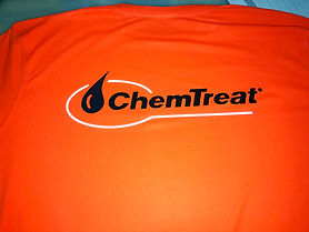 chemtreat safety mulberry florida reflective vi
