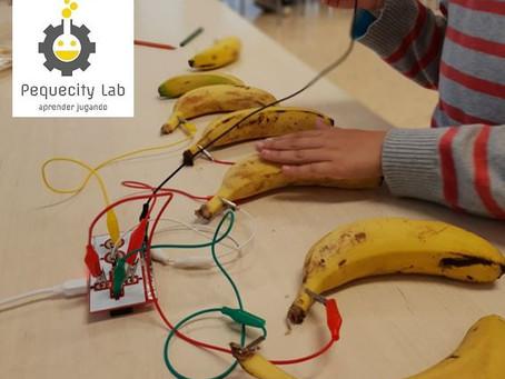 Pequecity Lab se suma a los proyectos empresariales del Woman Impact Summit 2020 (9-12 Nov 20)
