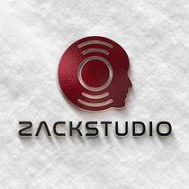 亞爾薩錄音室ZackStudio.jpg