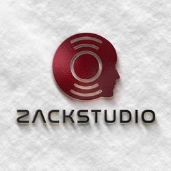 亞爾薩錄音室ZackStudio