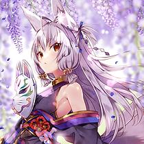 兎姫UsagiHime.png