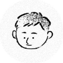 Jimmy Hung.jpg