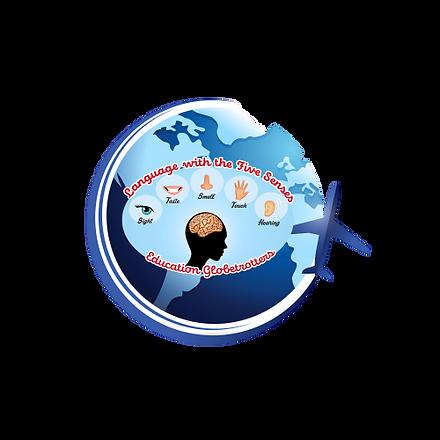 EGT_Logo-removebg-preview.png