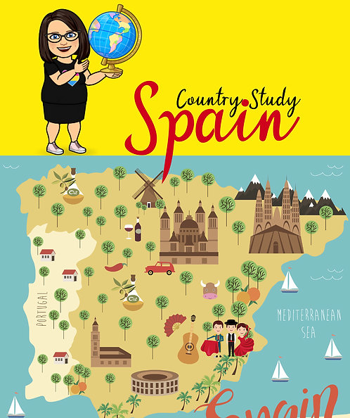 PBL Spain Country Study (English)