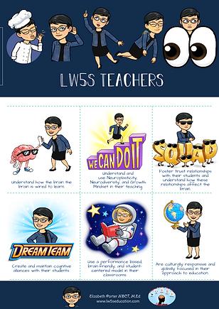lw5s-teachers_47895145 (2).png