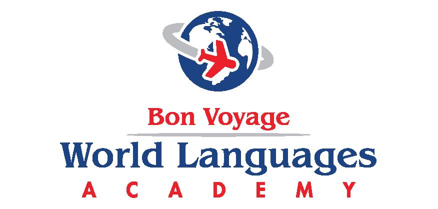 BonVoyageWLA_Logo 210x100-01.png