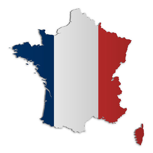 Karte_Frankreich_2 (DepositPhotos).jpg